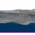 4 Santa Barbara 3D Ortho