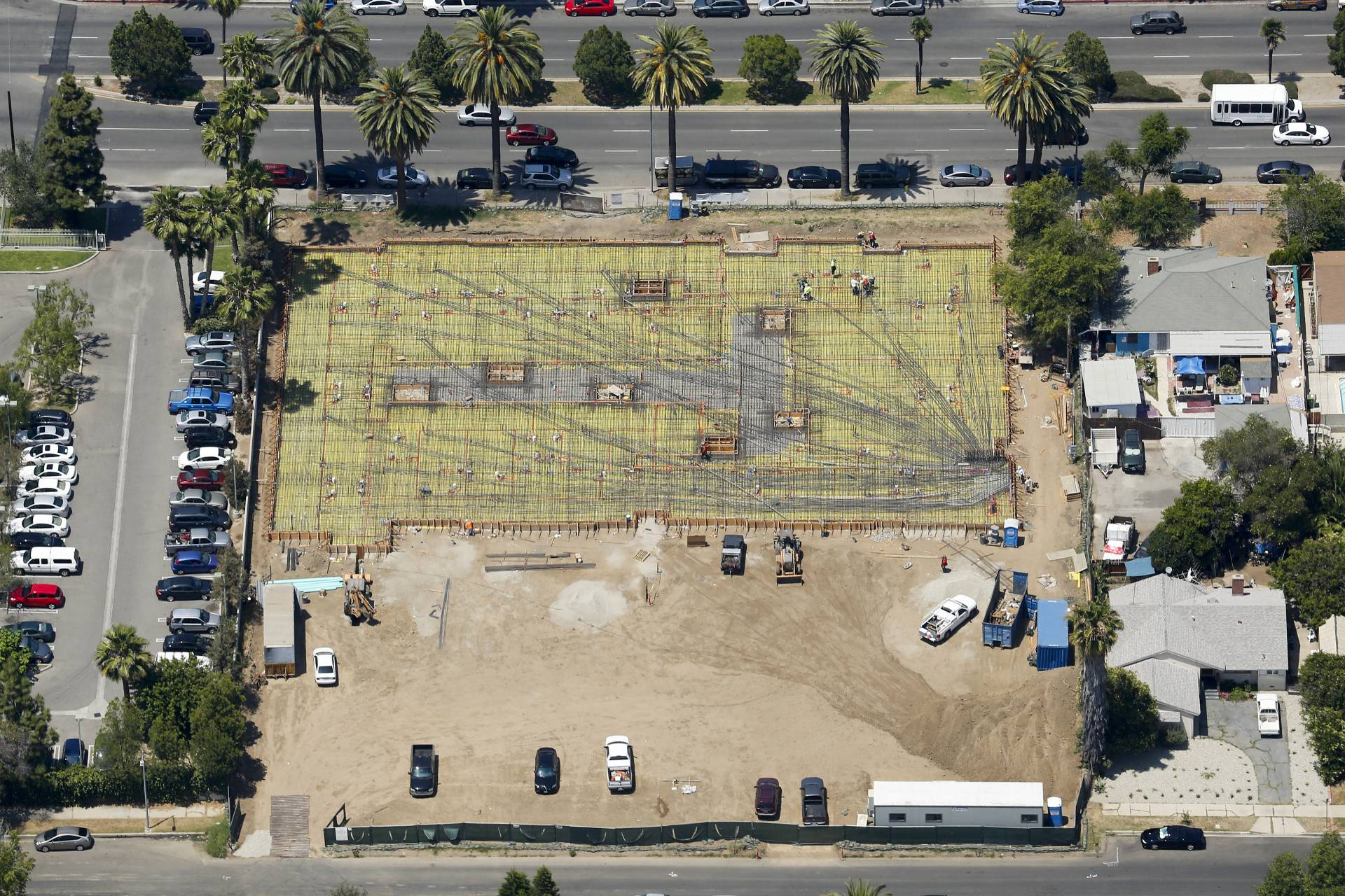 Aerial-Construction-Photo-1