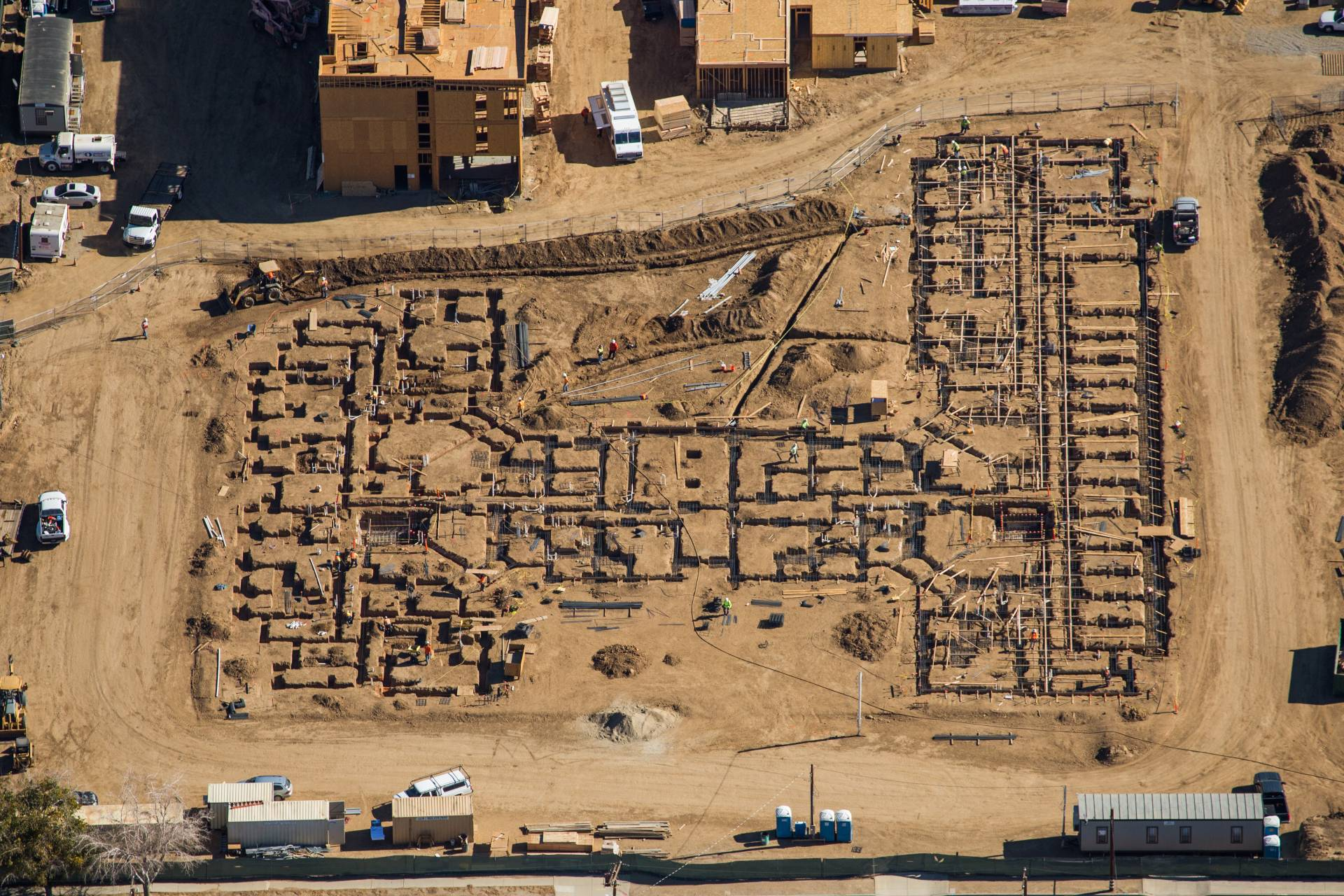 Aerial-Construction-Photo-15