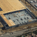 Aerial-Construction-Photo-16
