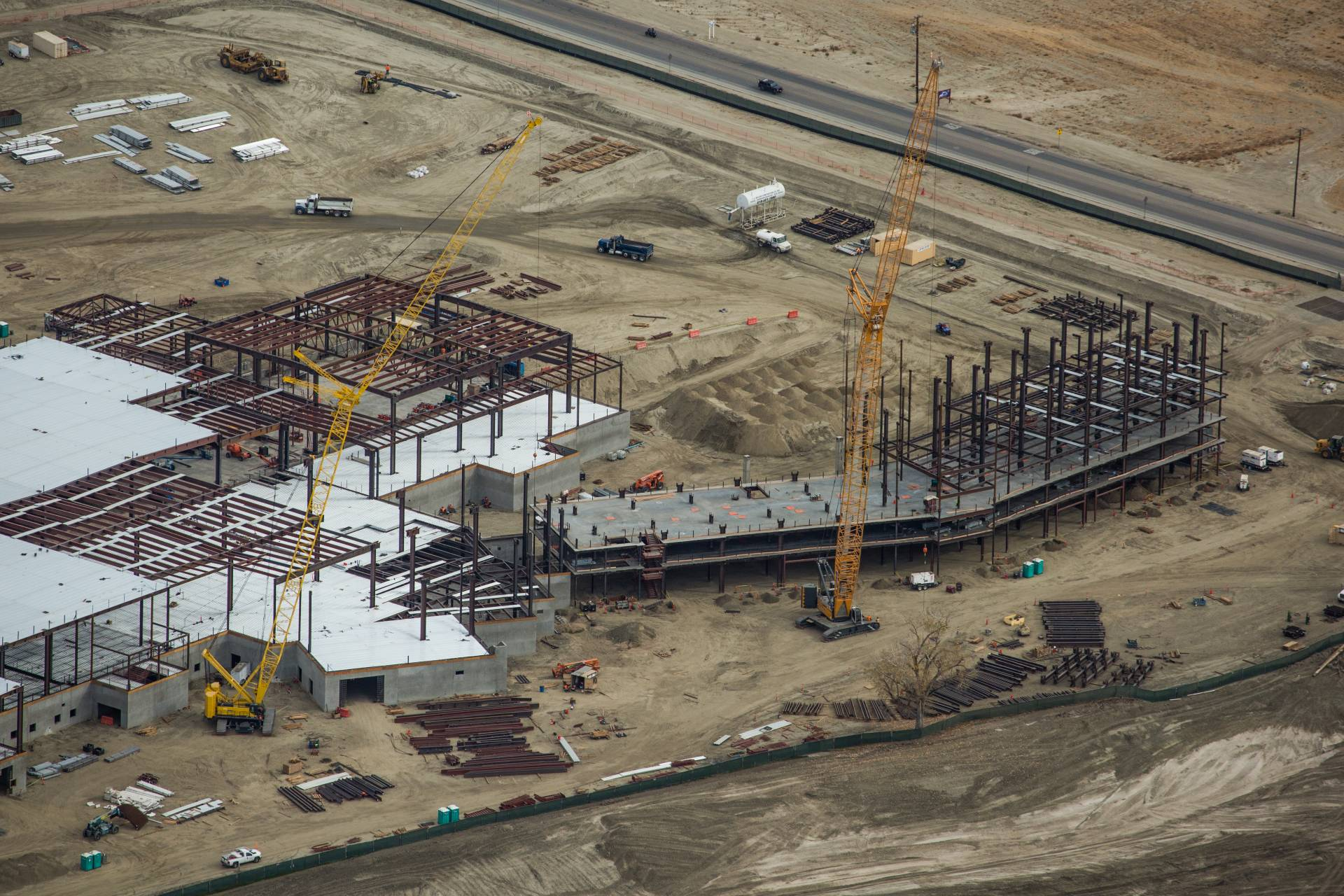 Aerial-Construction-Photo-17