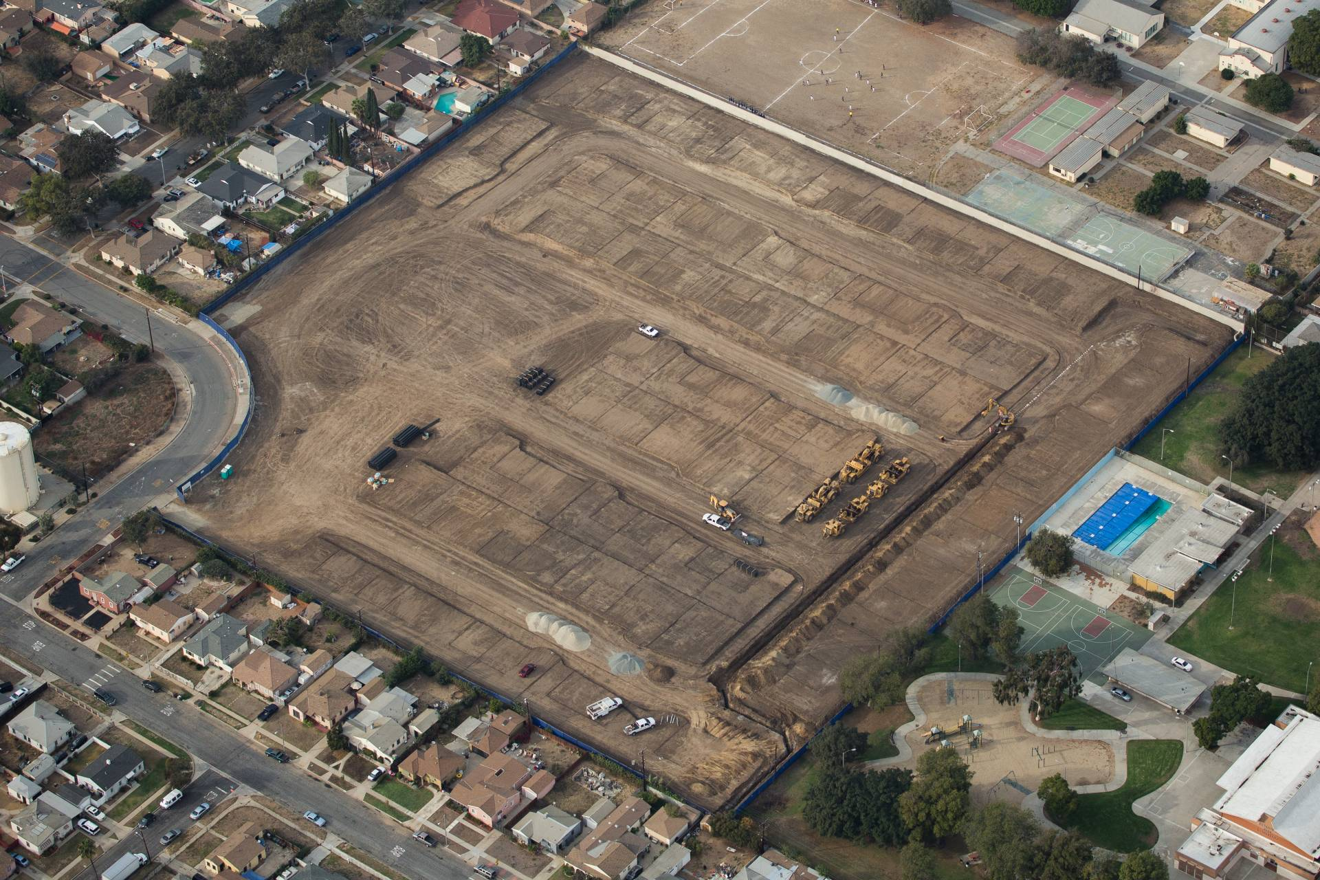 Aerial-Construction-Photo-20