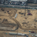 Aerial-Construction-Photo-21