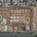 Aerial-Construction-Photo-22