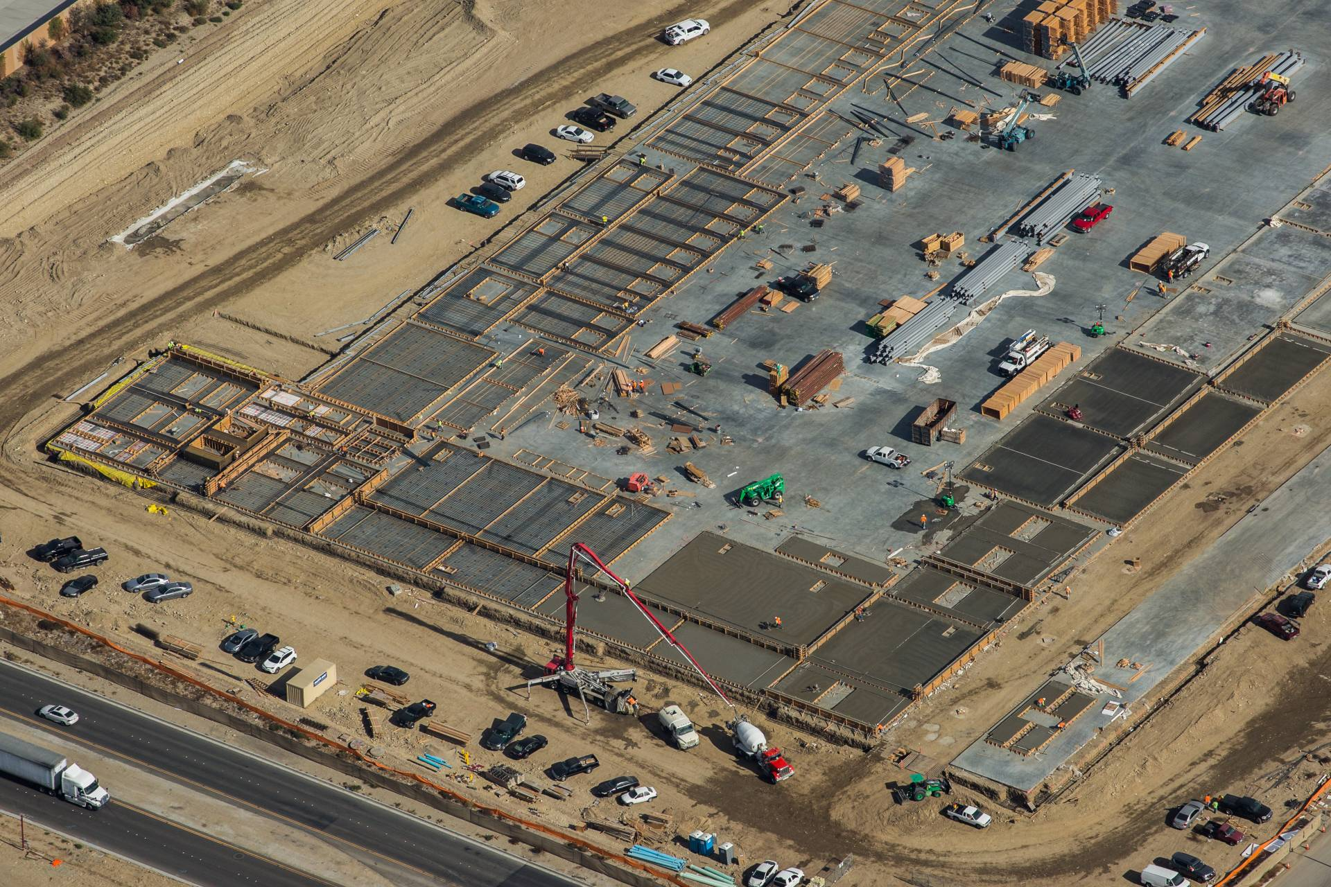 Aerial-Construction-Photo-25