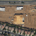 Aerial-Construction-Photo-3