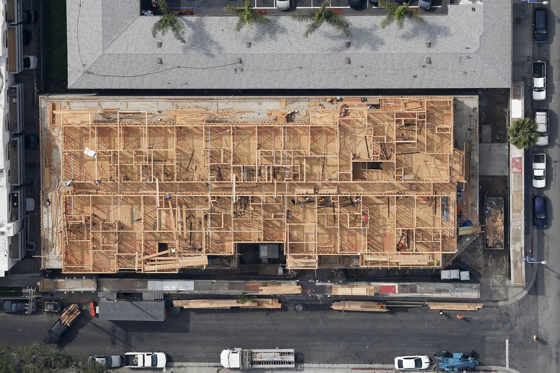 Aerial-Construction-Photo-4