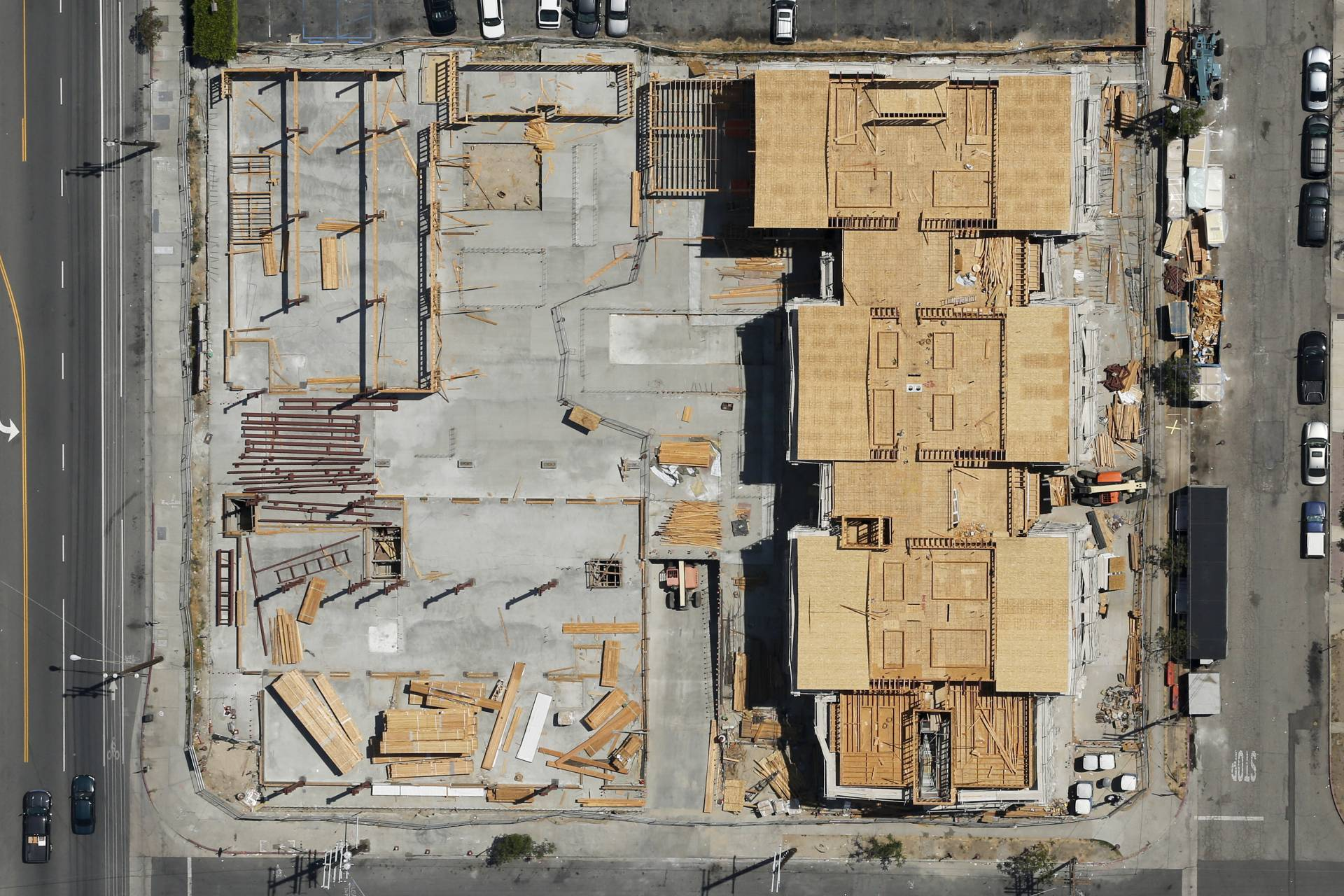 Aerial-Construction-Photo-5