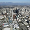 Aerial-Photograph-Los-Angeles-2