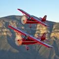 Airtoairwebsite1
