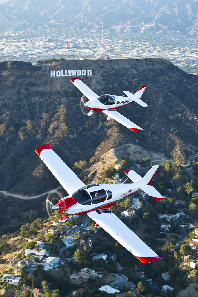 Hollywood2aircraftcropped