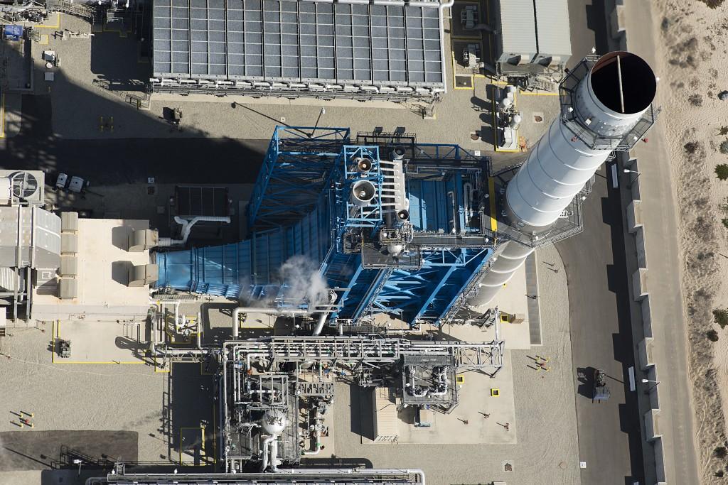 Nikon Power Plant 324