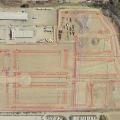 SZP Site Plan
