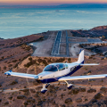 Sling-TSi-Catalina-Airport