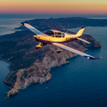 Sling-TSi-Catalina-Island-2