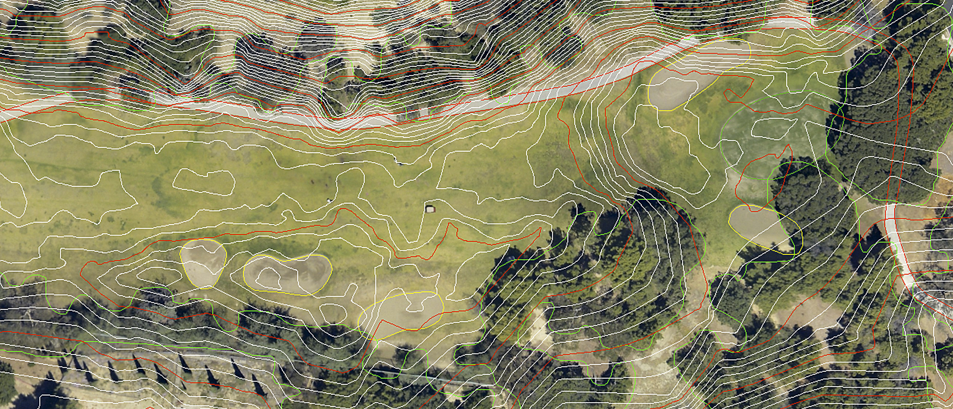 gps-mapping